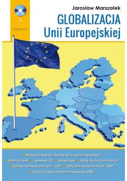 Globalizacja Unii Europejskiej