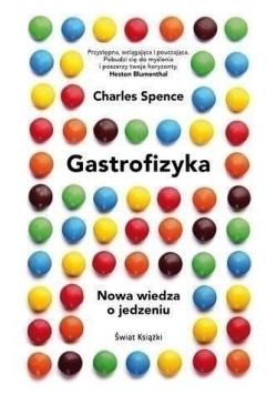 Gastrofizyka
