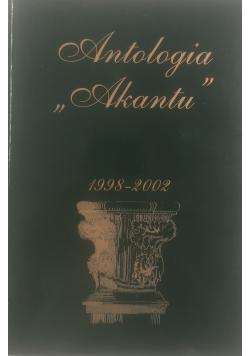 Antologia Akantu