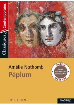 Péplum Classiques et Contemporains