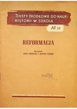 Teksty źródłowe do nauki historii w szkole nr 41