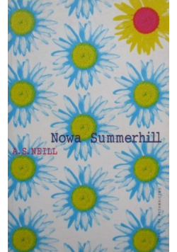 Nowa Summerhill