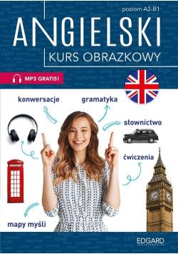 Angielski Kurs obrazkowy