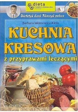 Kuchnia kresowa