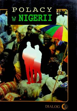Polacy w Nigerii