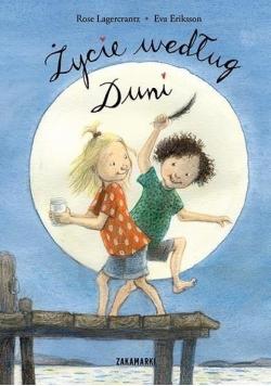 Życie według Duni