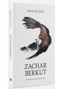 Zachar Berkut