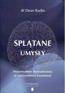 Splątane umysły