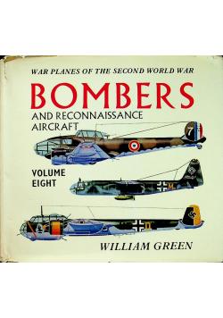 War Planes of the Second World War