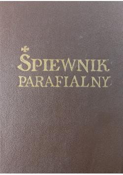 Śpiewnik Parafialny