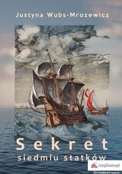 Sekret siedmiu statków