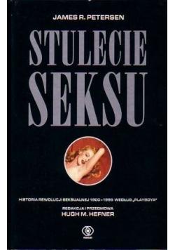 Stulecie seksu