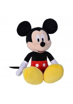 Disney Mickey maskotka pluszowa 60cm