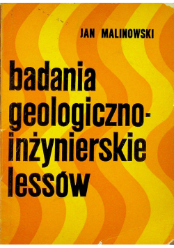 Badania geologiczno inżynierskie lasów