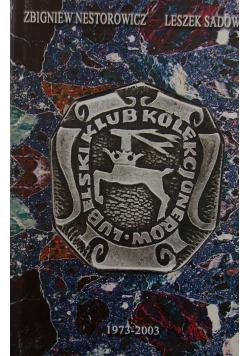 Lubelski klub kolekcjonerów