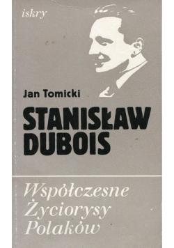 Współczesne życiorysy Polaków