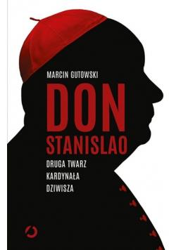 Don Stanislao