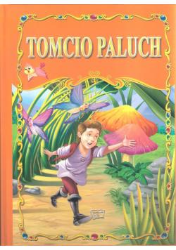 Tomcio Paluch TW