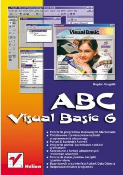 ABC Visual Basica 6