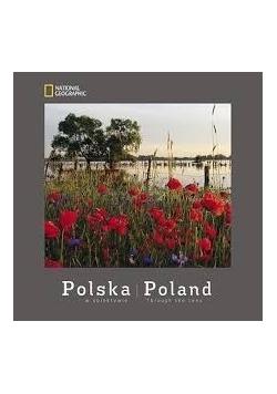 Polska w obiektywie
