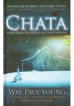 Chata