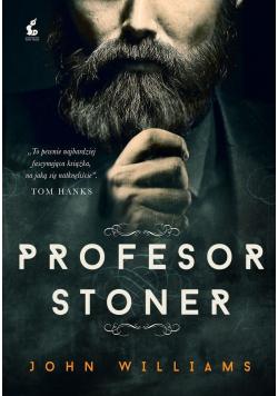 Profesor Stoner