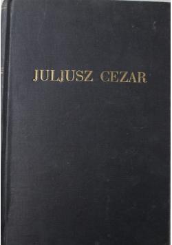 Juljusz Cezar 1934 r.
