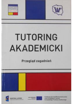 Tutoring Akademicki