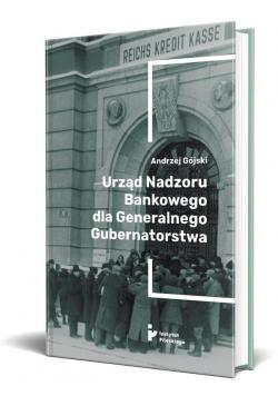 Urząd Nadzoru Bankowego dla Generalnego...