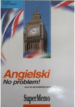 Angielski. No problem!
