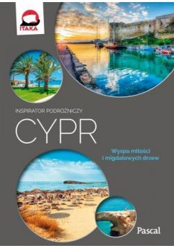 Cypr Inspirator podróżniczy