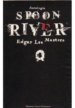 Antologia Spoon River
