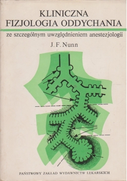 Kliniczna Fizjologia Oddychania