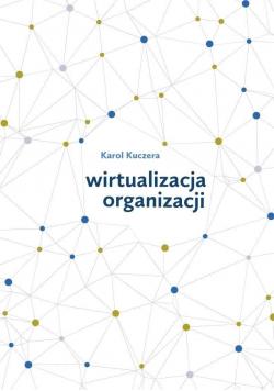 Wirtualizacja organizacji