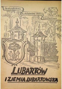 Lubartów i Ziemia Lubartowska