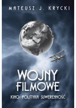 Wojny filmowe