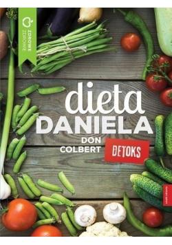 Dieta Daniela Detoks