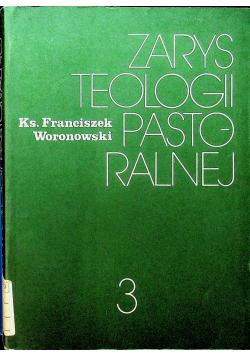 Zarys teologii pastoralnej 3