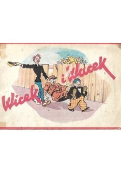 Wicek i Wacek