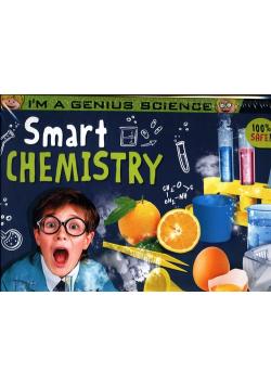 Inteligentna chemia