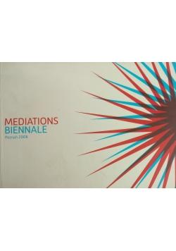 Mediations Biennale