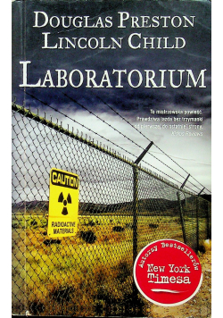 Laboratorium Wersja kieszonkowa