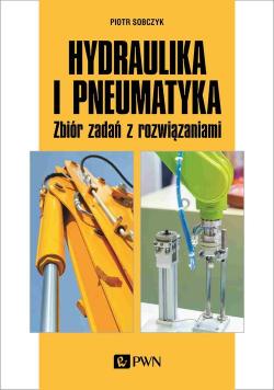 Hydraulika i pneumatyka