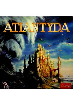 Atlantyda