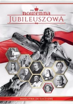 Nowenna Jubileuszowa