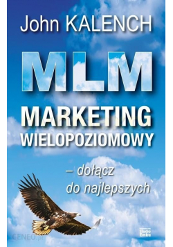 MLM Marketing wielopoziomowy