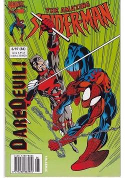 Spider man 6 97