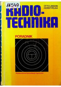 Radiotechnika Poradnik