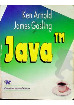 Java TM