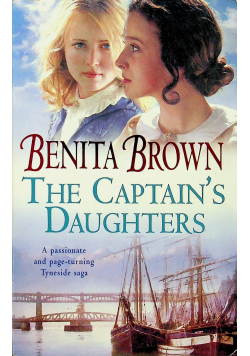 The captains daughters